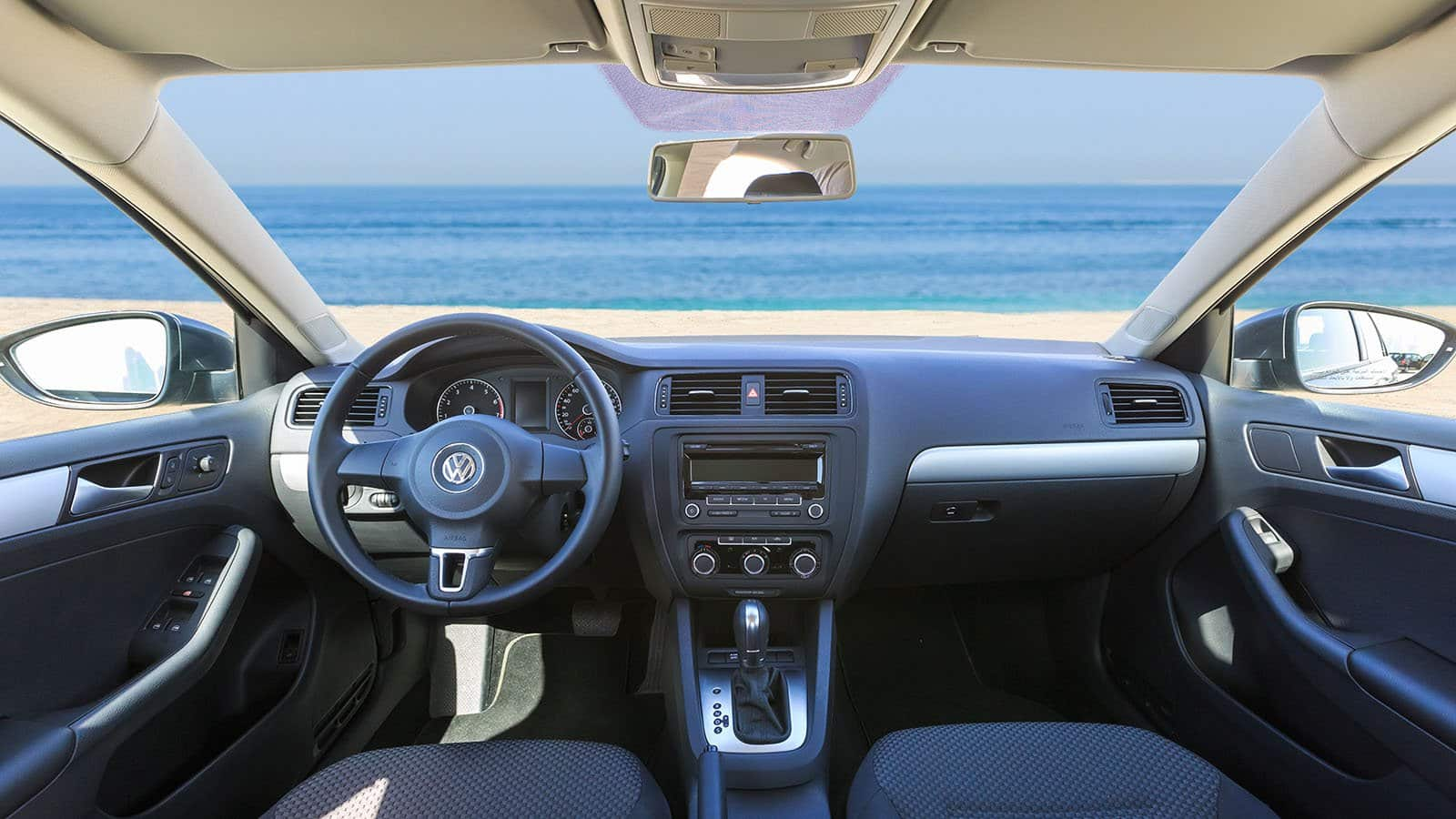 volkswagen jetta rent dubai imperial premium rent  car
