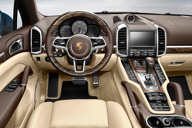 porsche cayenne rent dubai imperial premium rent a car. Black Bedroom Furniture Sets. Home Design Ideas