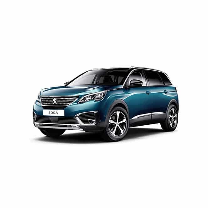Sncn Led Daytime Running Light For Hyundai Kona 2018 2019: Imperial Premium Rent A Car
