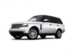 Imperial Premium Rent A Car Luxury Rent A Car Dubai