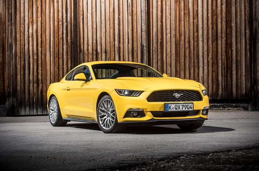 ford mustang rent dubai | imperial premium rent a car