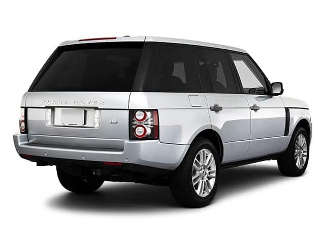 range rover rent a car dubai